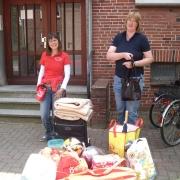 damentour-hamburg-alstereck-24-06-26-06-2011-003-large
