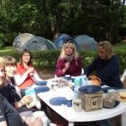 damentour-hamburg-alstereck-24-06-26-06-2011-018-large