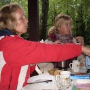 damentour-hamburg-alstereck-24-06-26-06-2011-034-large