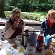 damentour-hamburg-alstereck-24-06-26-06-2011-037-large