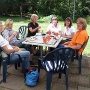 damentour-hamburg-alstereck-24-06-26-06-2011-082-large