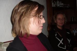 Pförtchenessen 2010