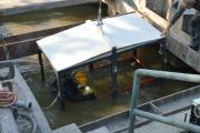 03_Unterwasserbeton binnen 17-09-04 (8)