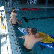 marz-2011-kentertraining-u-schwimmfest-vom-kijupa-001