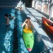 marz-2011-kentertraining-u-schwimmfest-vom-kijupa-002