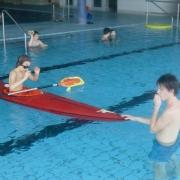 marz-2011-kentertraining-u-schwimmfest-vom-kijupa-004