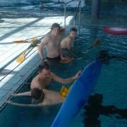 marz-2011-kentertraining-u-schwimmfest-vom-kijupa-005