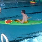 marz-2011-kentertraining-u-schwimmfest-vom-kijupa-007