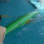marz-2011-kentertraining-u-schwimmfest-vom-kijupa-009