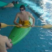 marz-2011-kentertraining-u-schwimmfest-vom-kijupa-011