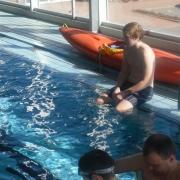 marz-2011-kentertraining-u-schwimmfest-vom-kijupa-012