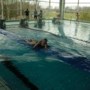 marz-2011-kentertraining-u-schwimmfest-vom-kijupa-021