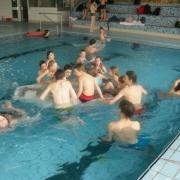 marz-2011-kentertraining-u-schwimmfest-vom-kijupa-025