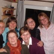 festessen-spanferkel-im-bootshaus-029