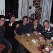 festessen-spanferkel-im-bootshaus-033