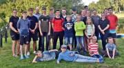 Jugendgruppe-Gruppenfoto-von-Hermann-Schwichtenberg-20200308-155240