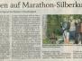 Weser Marathon 2014