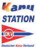 dkv-kanu-station-label-small