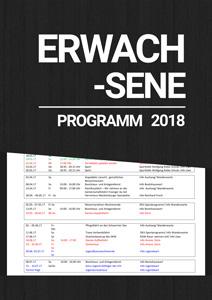 vereinsprogramm-2018-cover