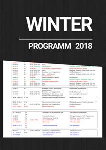 winterprogramm-cover-18