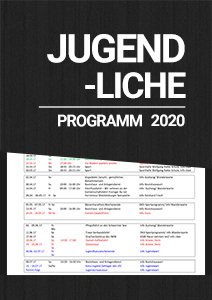jugendprogramm-2020-cover