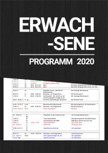 vereinsprogramm-2020-cover