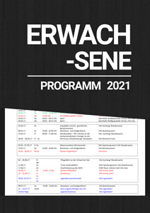 vereinsprogramm-2021-cover