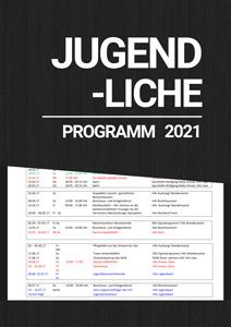 jugendprogramm-2021-cover